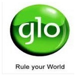 How to Borrow Airtime from Glo Nigeria