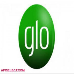 Glo Data Bundle Plans, Subscription Codes And Prices