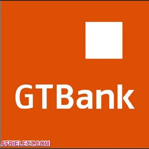 How To Transfer Money From GTBANK To Another Account