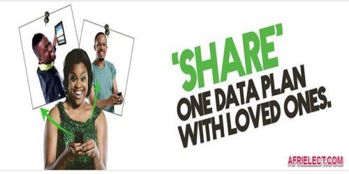 share data bundle plan