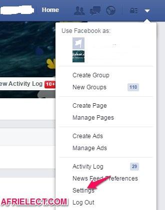 facebook tag, tagging