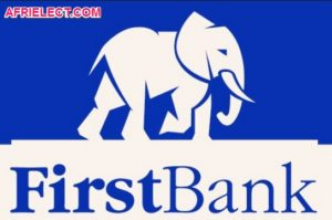 How To Buy Airtime From Your FirstBank Account