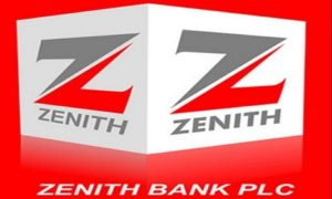 How To Buy Airtime From Zenith Bank