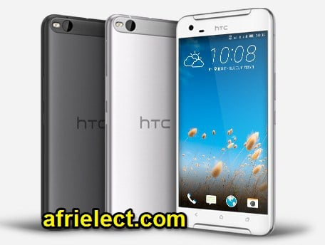 HTC One X9 Price, Specs And Features