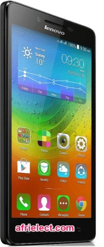 Lenovo A6000 Plus Price, Specifications And Features