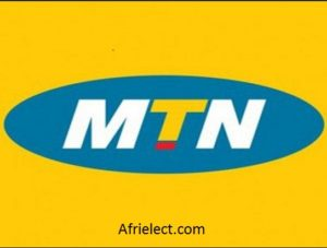 MTN Mid Night Browsing Get 500MB For N25