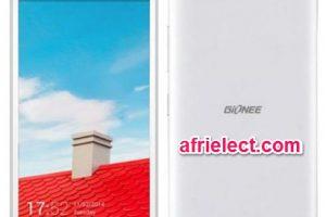 Gionee Elife E7 Mini, Gionee E7 Mini, Elife E7 Mini, elife e7
