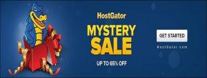 hostgator coupon, web hosting